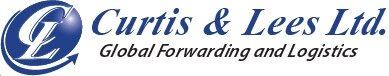 Curtis & Lees' company logo